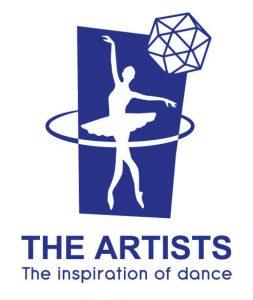 The Artists Dance Studio
