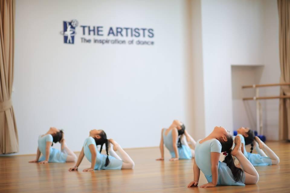 the-artists-dace-studio-adult-ballet-yoga-ballet-for-kids-12-00_orig