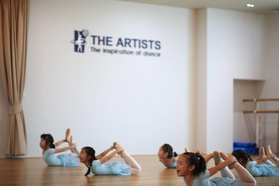 the-artists-dace-studio-adult-ballet-yoga-ballet-for-kids-12-1_orig