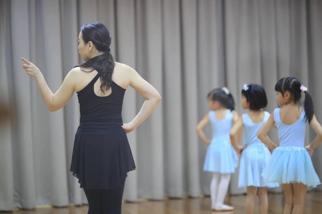 the-artists-dace-studio-adult-ballet-yoga-ballet-for-kids-12-37_orig