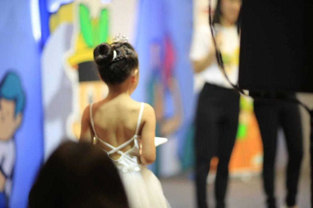 the-artists-dance-studio-ballet-186_orig