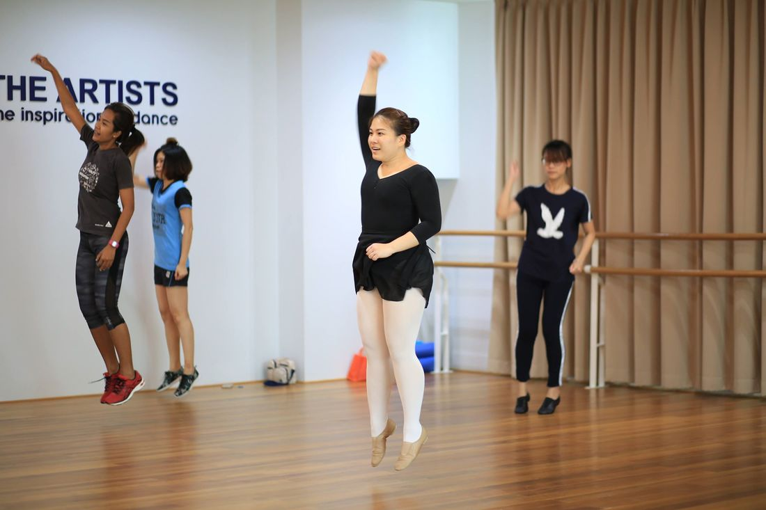 the-artists-dance-studio-ballet-adult-ballet-dance-class-street-jazz-12-bts-bangkok-5_orig
