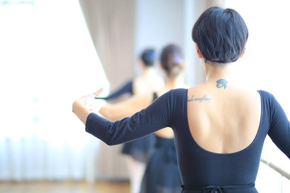 the-artists-dance-studio-ballet-adult-ballet-dance-class-street-jazz_orig