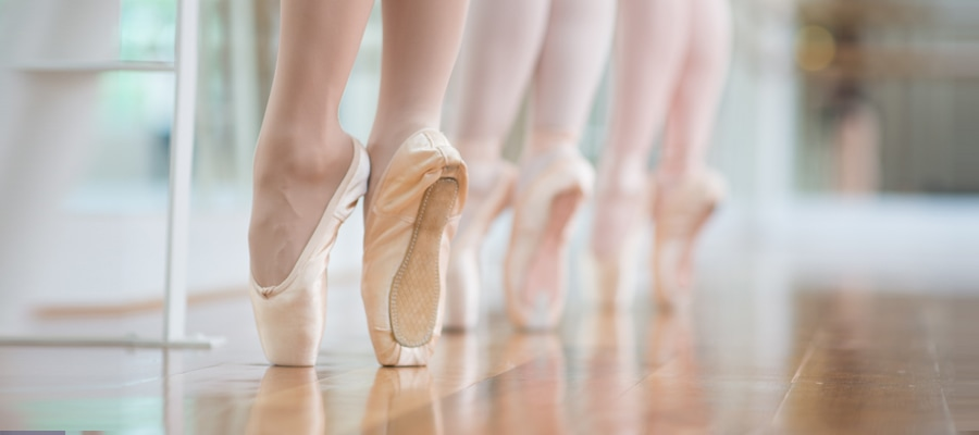 the-artists-dance-studio-classbannerr-900x400-ballet1_1