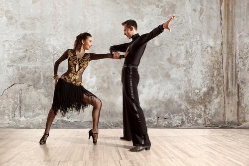 theartistsdancestudio-ballroom-dance_2