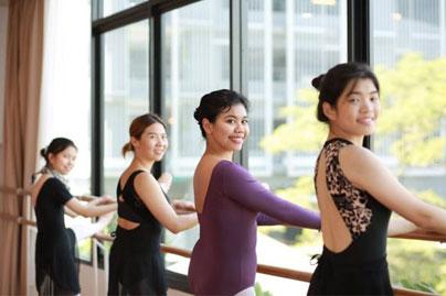 the-artists-dance-studio-ballet-for-kid-adult-ballet-dance-yoga