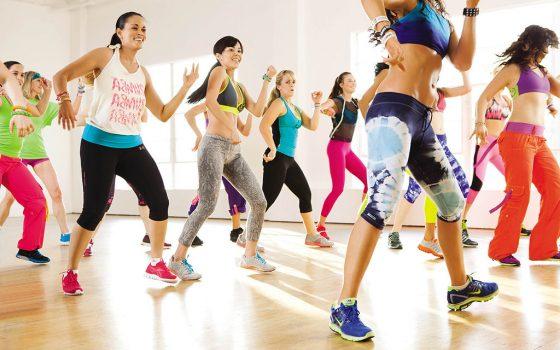 ทำความรู้จักการเต้นแต่ละประเภท รู้ไว้ก่อนตัดสินใจเรียนเต้น